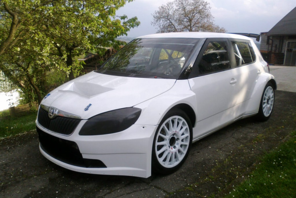 Vozy_RS2000