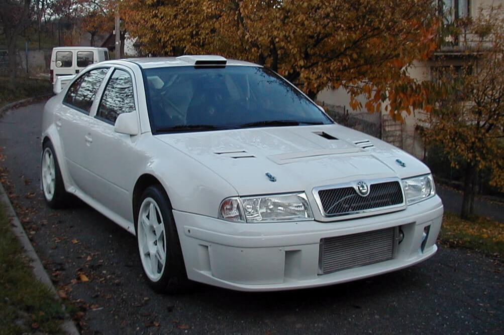 Vozy_WRC09